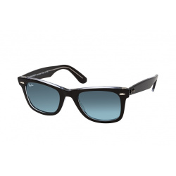 Ray Ban RB2140 1294/3M