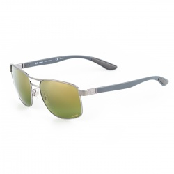 Ray Ban RB3660CH