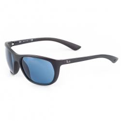 Ray Ban RB4307 601S80