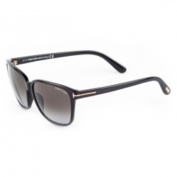 Tom Ford TF0432/S Dana