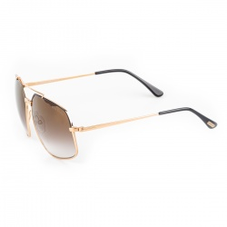 Tom Ford TF439 Ronnie