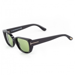 Tom Ford TF492 Raphael